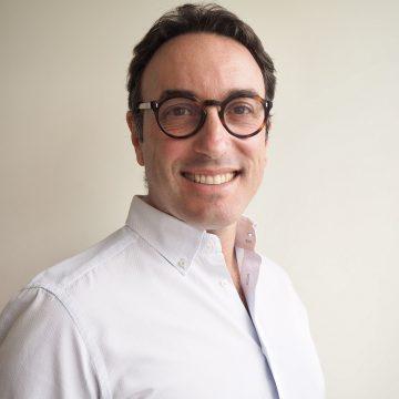 Filippo Gramigna guiderà la media strategy di Lenovo in Emea