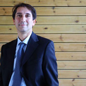 ESPRINET – Nuovi Manager