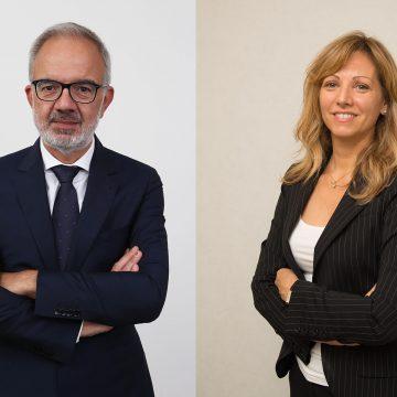 Euronics – presidente e vicepresidenti