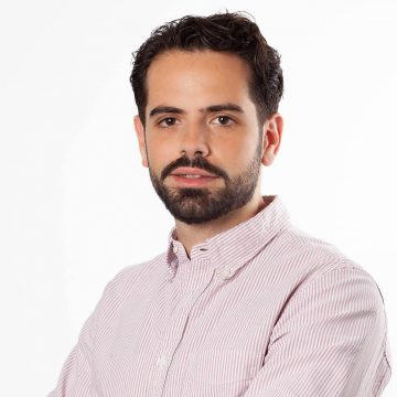 Filippo Dattola nuovo Country Manager per l'Italia Idealo