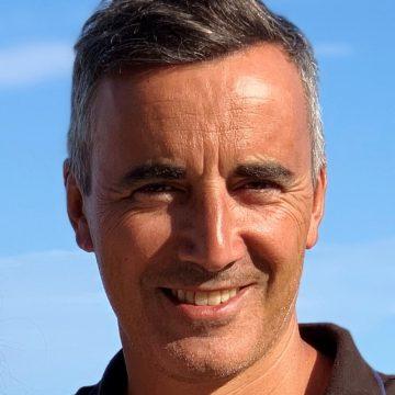 Michele Bertacco nuovo Senior Brand Manager di Haier