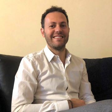 Paolo Vecera nuovo Business & Marketing Manager TV & Sound di TP Vision
