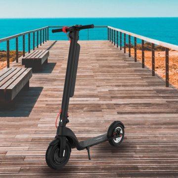E-Mobility, è boom di vendite nel canale eldom