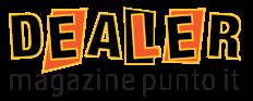 Dealermagazine