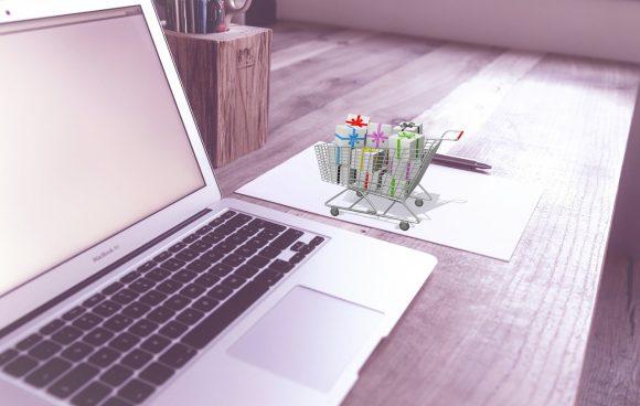 netcomm ecommerce-italia 2021
