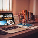 QBerg i Flyer digitali piacciono al canale Durable Goods