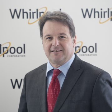 Paolo Lioy nuovo Presidente di APPLiA Italia