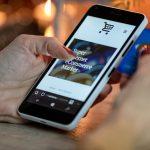 Il retail e le sfide della digitalizzazione