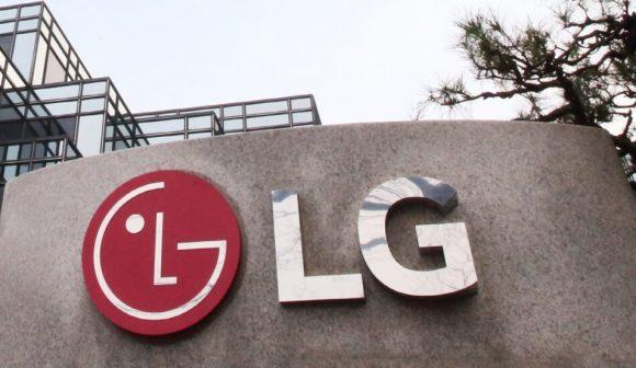 LG: nel secondo trimestre 2021 ricavi a +48.4%