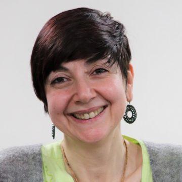 Daniela Valterio nuovo Presidente di ERION Professional