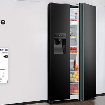Hisense spiega le nuove Energy label