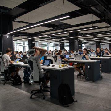 I contact center al centro della customer experience