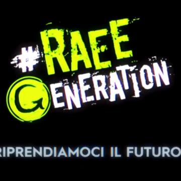 Nuova campagna di comunicazione del Cdc RAEE