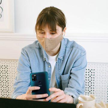Wiko: abitudini digitali e rapporto con la tecnologia