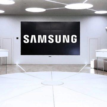 Da Samsung il miglior rapporto qualità prezzo