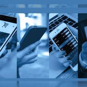 Prezzo smartphone cresce la fascia alta
