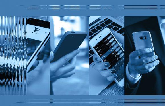 Prezzo smartphone: cresce la fascia alta