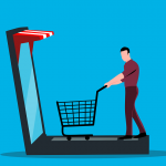 Epson fa il punto sulla digitalizzazione del Retail