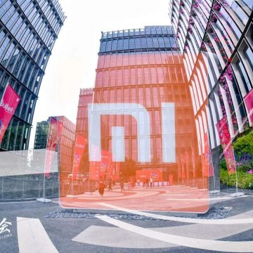Gli USA tolgono Xiaomi dalla blacklist