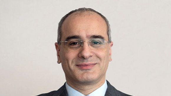 Marco Pacini nuovo CFO di Unieuro