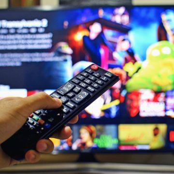 Online un nuovo video tutorial sul Bonus TV