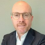 Stefano Dalan nuovo Sales Director Free Standing Home Appliances di Samsung