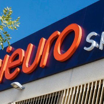 Unieuro entra nell'indice FTSE Italia Mid Cap