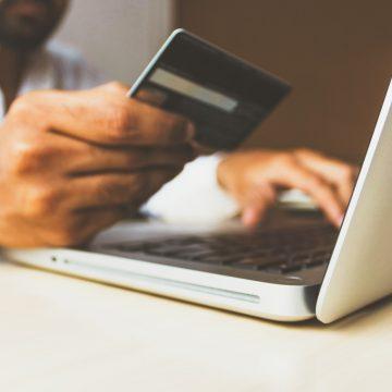 Crescono del 6% le aziende attive nei canali di vendita online B2B