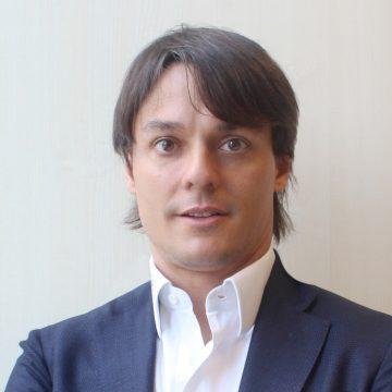 Guido Guerrini nuovo Sales Director di OPPO Italia