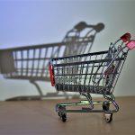 Istat consumi a rilento