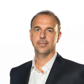 Massimo Bullo nuovo Chief Marketing Officer di Vodafone Italia