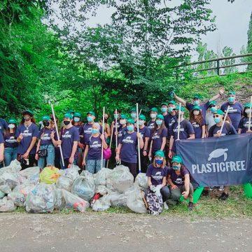Oppo Italia e la sostenibilità ambientale