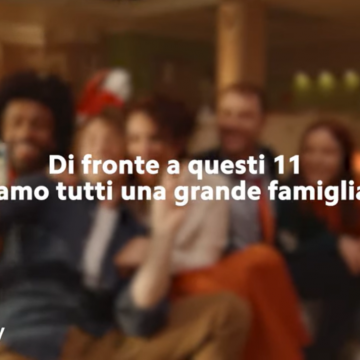 Xiaomi: nuova campagna dedicata alla Mi 11 Family