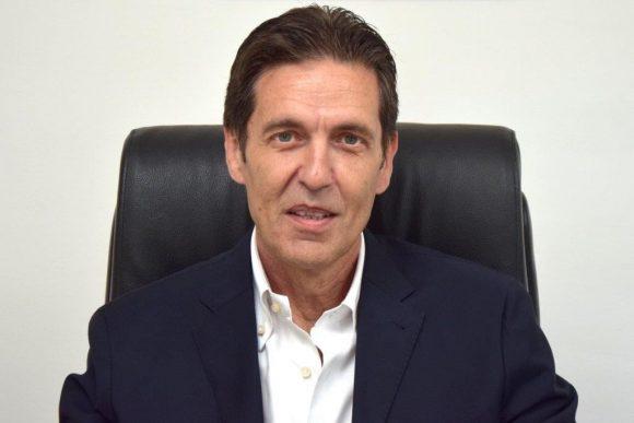 Salvatore Fanni confermato Presidente di G.R.E. S.p.A.