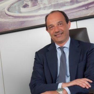 Antonio Mannatrizio