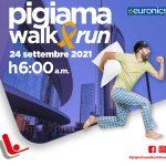 euronics Pigiama Walk&Run (6)[1]