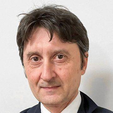UNieuro Pietro_Gasparri